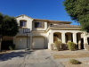 Photo of 3664 E Phelps Street, Gilbert, AZ 85295 (MLS # 5676641)