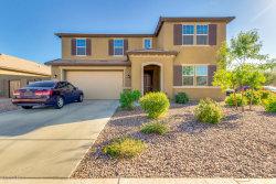 Photo of 903 W Desert Glen Drive, San Tan Valley, AZ 85143 (MLS # 5676645)