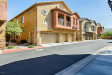 Photo of 18250 N 32nd Street, Unit 1012, Phoenix, AZ 85032 (MLS # 5676647)