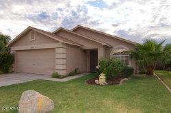 Photo of 442 S Torrence --, Mesa, AZ 85208 (MLS # 5676650)