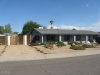 Photo of 1646 W Marco Polo Road, Phoenix, AZ 85027 (MLS # 5676652)