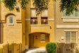 Photo of 900 S 94th Street, Unit 1189, Chandler, AZ 85224 (MLS # 5676661)