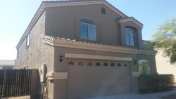 Photo of 4612 N 111th Glen, Phoenix, AZ 85037 (MLS # 5676663)