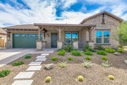 Photo of 2921 E Sunrise Place, Chandler, AZ 85286 (MLS # 5676665)