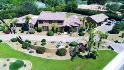 Photo of 8625 N Morning Glory Road, Paradise Valley, AZ 85253 (MLS # 5676667)