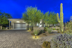 Photo of 26065 N 88th Way, Scottsdale, AZ 85255 (MLS # 5676670)