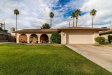 Photo of 4134 W Linger Lane, Phoenix, AZ 85051 (MLS # 5676672)