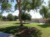 Photo of 1627 W Hazelwood Street, Phoenix, AZ 85015 (MLS # 5676676)