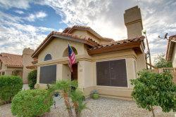 Photo of 18430 N 44th Place, Phoenix, AZ 85032 (MLS # 5676681)