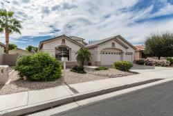 Photo of 17627 W Weatherby Drive, Surprise, AZ 85374 (MLS # 5676683)