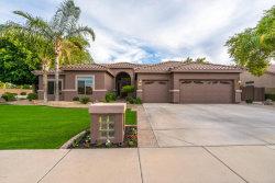 Photo of 585 E Constitution Drive, Gilbert, AZ 85296 (MLS # 5676685)