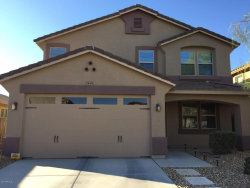 Photo of 7559 W Andrea Drive, Peoria, AZ 85383 (MLS # 5676687)