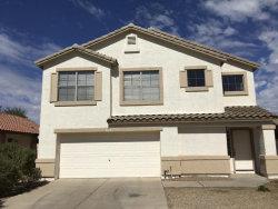 Photo of 1712 E Los Alamos Street, Gilbert, AZ 85295 (MLS # 5676694)