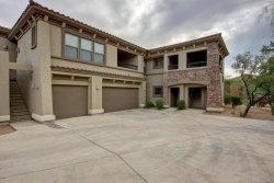 Photo of 19700 N 76th Street, Unit 2056, Scottsdale, AZ 85255 (MLS # 5676702)