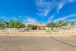 Photo of 6320 N 172nd Lane, Waddell, AZ 85355 (MLS # 5676704)