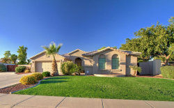 Photo of 8350 W Luke Avenue, Glendale, AZ 85305 (MLS # 5676708)