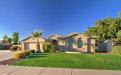 Photo of 8350 W Luke Avenue, Glendale, AZ 85305 (MLS # 5676708)
