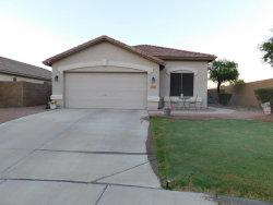 Photo of 342 W Santa Gertrudis Circle, San Tan Valley, AZ 85143 (MLS # 5676715)