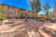 Photo of 8055 E Thomas Road, Unit L203, Scottsdale, AZ 85251 (MLS # 5676720)