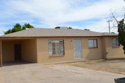 Photo of 4117 N 48th Avenue, Phoenix, AZ 85031 (MLS # 5676724)