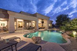 Photo of 33431 N 64th Place, Scottsdale, AZ 85266 (MLS # 5676726)