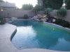 Photo of 7350 W Mary Jane Lane, Peoria, AZ 85382 (MLS # 5676728)