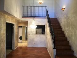 Photo of 8625 E Belleview Place, Unit 1024, Scottsdale, AZ 85257 (MLS # 5676731)