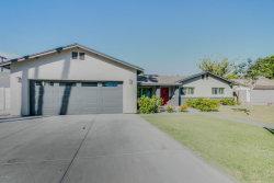 Photo of 3810 E Heatherbrae Drive, Phoenix, AZ 85018 (MLS # 5676733)