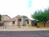 Photo of 4126 E Prickly Pear Trail, Phoenix, AZ 85050 (MLS # 5676735)