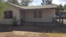 Photo of 1845 E Harvard Street, Phoenix, AZ 85006 (MLS # 5676739)