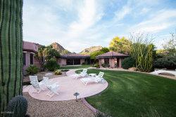 Photo of 3420 E Marlette Avenue, Paradise Valley, AZ 85253 (MLS # 5676740)