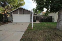 Photo of 4231 E Contessa Street, Mesa, AZ 85205 (MLS # 5676744)