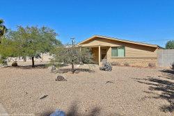 Photo of 2810 E Yucca Street, Phoenix, AZ 85028 (MLS # 5676746)