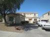 Photo of 8414 W Pioneer Street, Tolleson, AZ 85353 (MLS # 5676760)