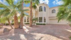 Photo of 1401 W Sandpiper Drive, Gilbert, AZ 85233 (MLS # 5676764)