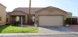 Photo of 12905 W Gelding Drive, El Mirage, AZ 85335 (MLS # 5676771)