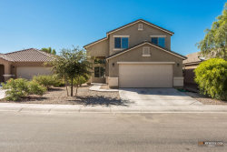 Photo of 20620 N Mac Neil Court, Maricopa, AZ 85138 (MLS # 5676773)