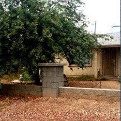Photo of 12532 W Elwood Street, Avondale, AZ 85323 (MLS # 5676777)