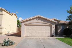 Photo of 7130 W Whyman Avenue, Phoenix, AZ 85043 (MLS # 5676780)