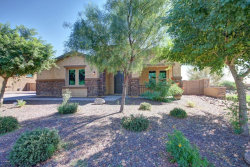 Photo of 18077 W Turney Avenue, Goodyear, AZ 85395 (MLS # 5676810)