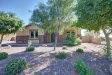 Photo of 18077 W Turney Avenue, Goodyear, AZ 85395 (MLS # 5676810)
