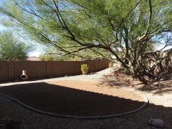 Photo of 39904 N Bell Meadow Trail, Anthem, AZ 85086 (MLS # 5676816)