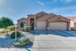 Photo of 9539 W Quail Avenue, Peoria, AZ 85382 (MLS # 5676829)