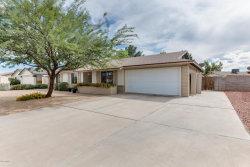 Photo of 4841 W Paradise Lane, Glendale, AZ 85306 (MLS # 5676832)