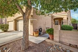 Photo of 7008 W Cesar Street, Peoria, AZ 85345 (MLS # 5676849)