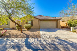 Photo of 40105 W Mary Lou Drive, Maricopa, AZ 85138 (MLS # 5676856)