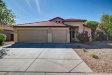 Photo of 7913 W Deanna Drive, Peoria, AZ 85382 (MLS # 5676863)