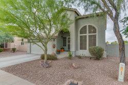Photo of 15018 N 134th Lane, Surprise, AZ 85379 (MLS # 5676870)
