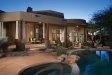 Photo of 9250 E Hackamore Drive, Scottsdale, AZ 85255 (MLS # 5676872)