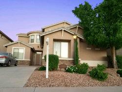 Photo of 20741 N Santa Cruz Drive, Maricopa, AZ 85138 (MLS # 5676874)